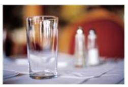 AL amyloidosis -- limit your salt intake